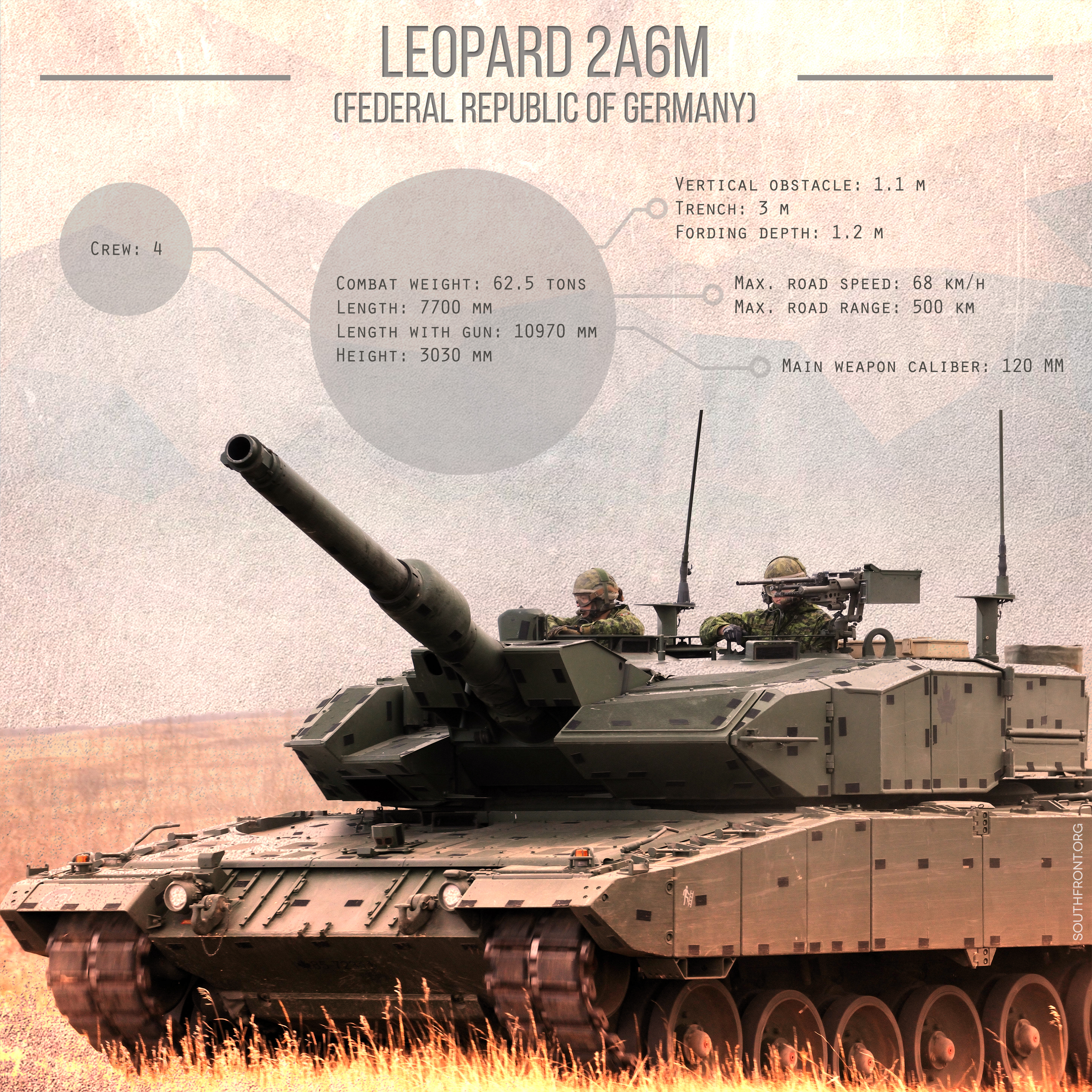 timeless design 28d4a a8a87 U.S. Army Armored Vehicle Developments in the 21st Century (Military  Analysis)