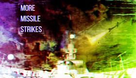 more-missile-strikes3