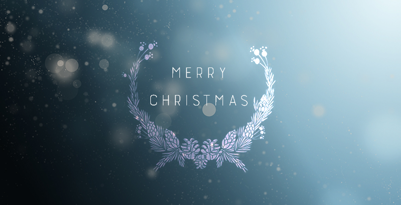 SouthFront Team Wishes You a Merry Christmas
