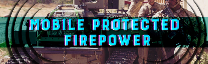 mobile-protected-firepower-1