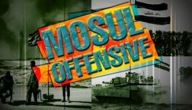 mosul-offensive