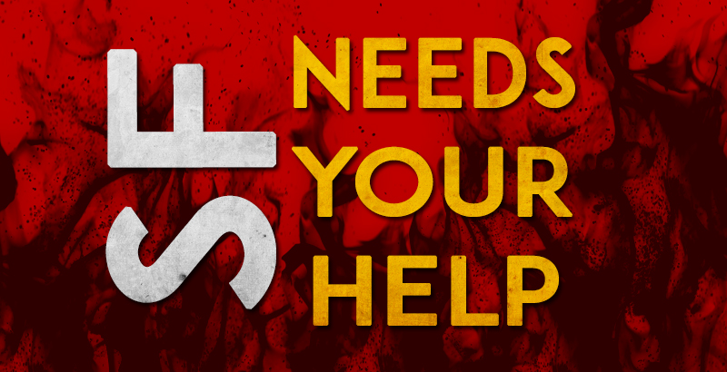 """Help SF To Stay """"On-Air"""""""