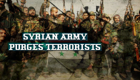 syrian-army-purges-terrorists2