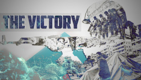the-victory2-1