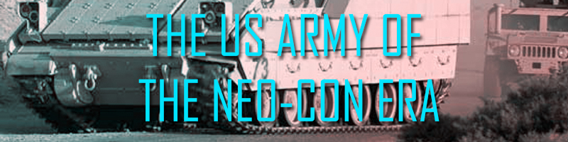 the-us-army-of-the-neo-con-era-1