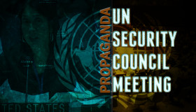 un-security-council-meeting3