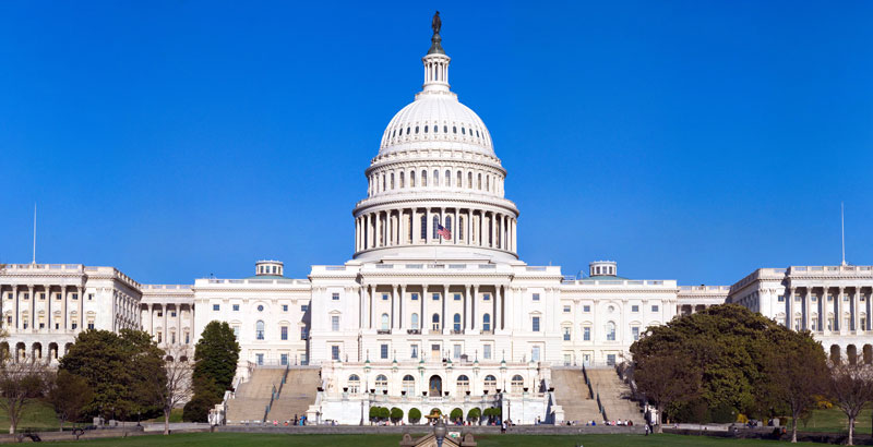 US Congress Approves Extension of Sanctions against Iran for 10 More Years