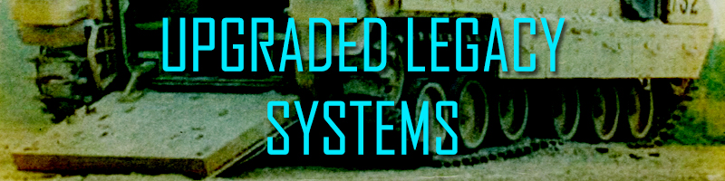 upgraded-legacy-systems-1