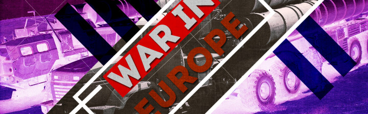 war-in-europe-new