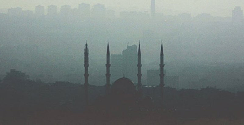 Representative of Syrian Militants Confirms Talks with Russia in Ankara