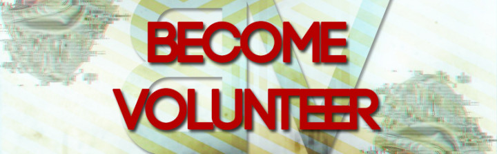 become-volunteer1