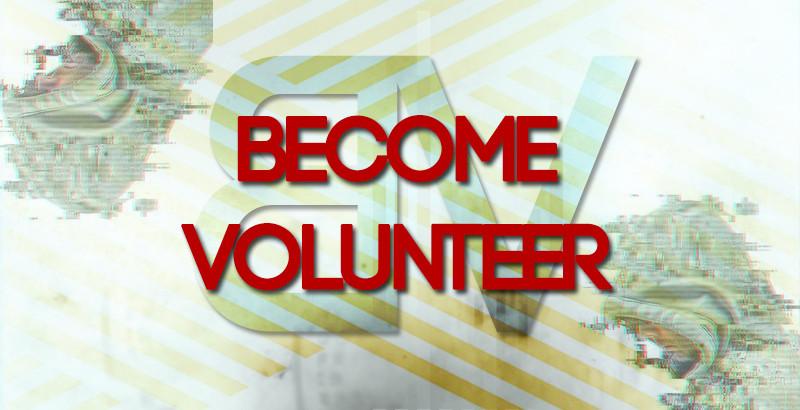 become-volunteer1