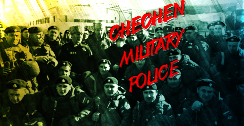 chechen-military-police_2