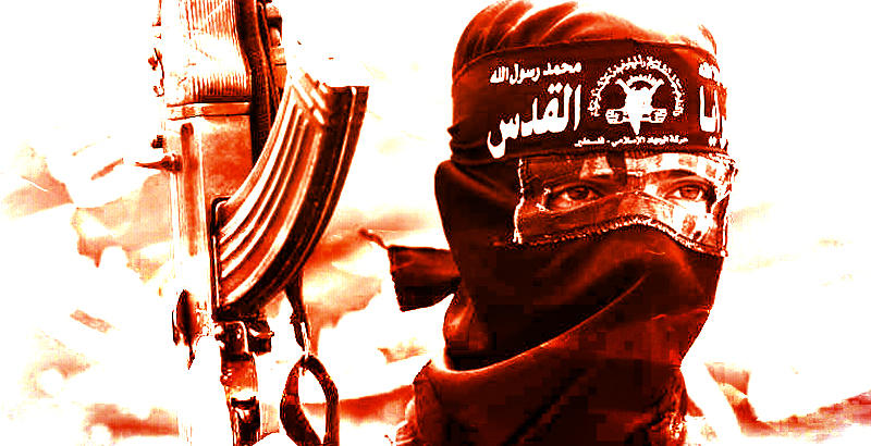 ISIS Lost 30 Fighters In Another Attempt to Storm Tyas Airbase