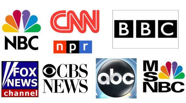 Why The Media Frenzy Over Aleppo?