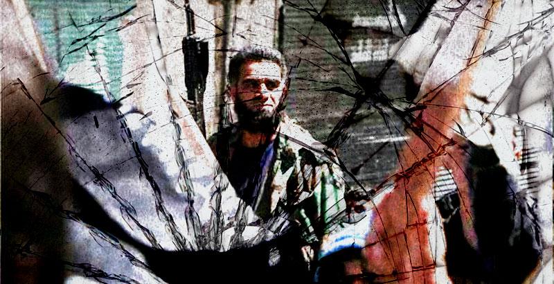 Intensive Infighting Erupts between Commanders of Al-Nusra Front & Ahrar Al-Sham in Syria