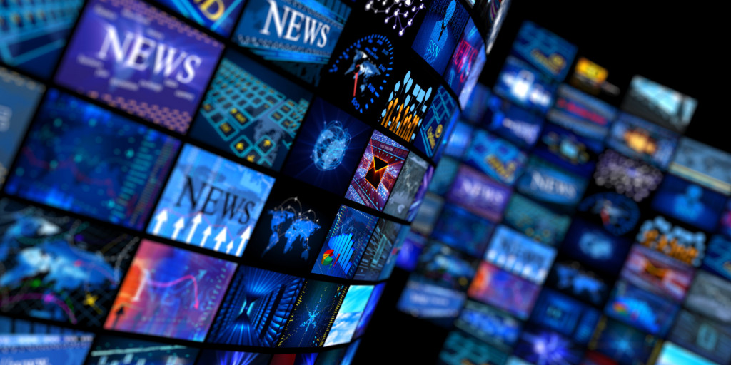 Seven Reasons Why America's Corporate Media Is Pro-War