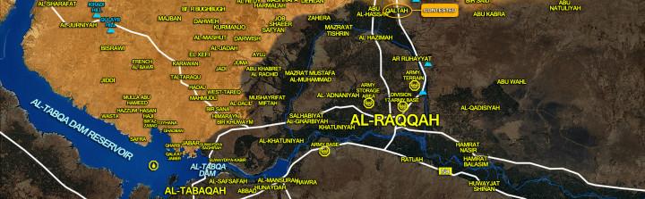 13Jan_17-53_Al-Raqqah_Syria_War_Map