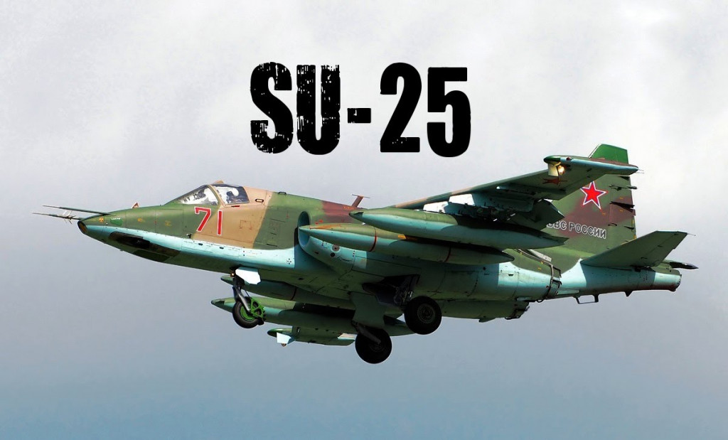 Russia Is Changing Tactics In Syria?