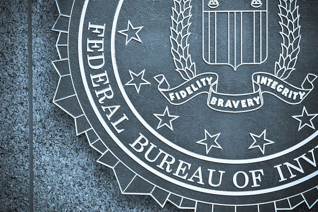 FBI Reportedly Sought FISA Court Warrant To Spy On Trump Campaign Officials