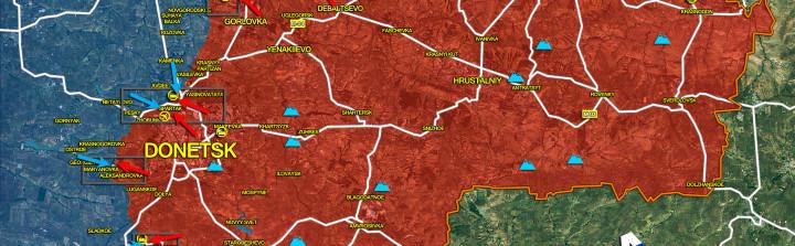 31jan_Eastern_Uk_Ukraine_War_Map