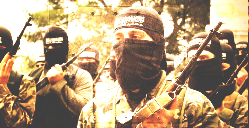 Ahrar al-Sham Refuses to Take Part in Astana Peace Talks