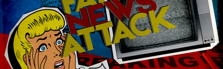 FAKE NEWS ATTACK (2)