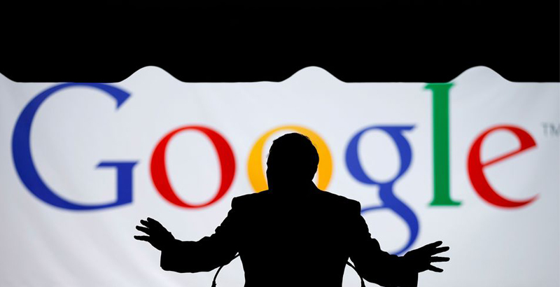 Google Permanently Bans 200 Websites Due to Posting 'Fake News'