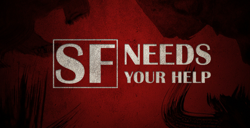 sf-needs-your-help-2