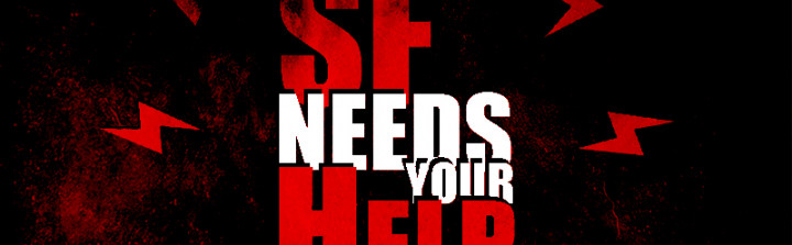 SF-NEEDS-YOUR-HELP_12.01