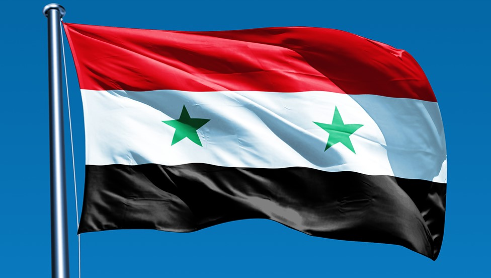 Media Reveals Details Of Text Of Draft Syrian Constitution Proposed By Russia