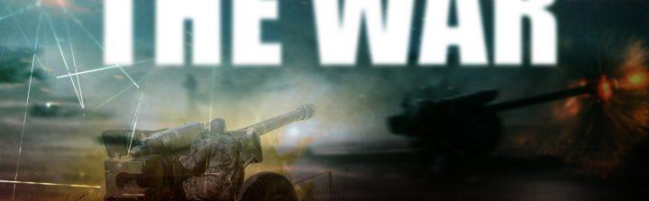 The war (2)