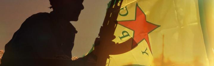YPG (1)