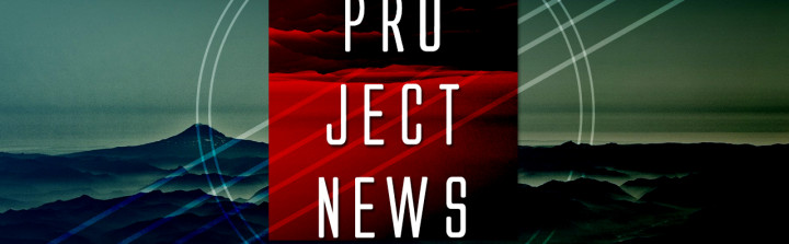prevew-project-news