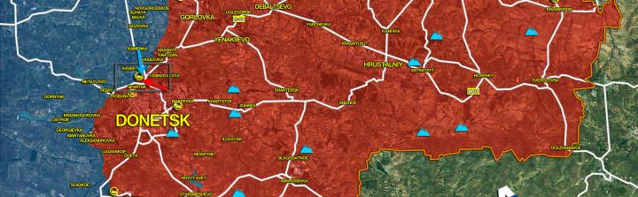 01feb_Eastern_Uk_Ukraine_War_Map