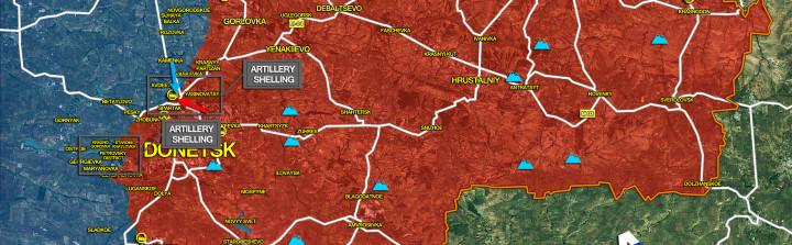 03feb_Eastern_Uk_Ukraine_War_Map