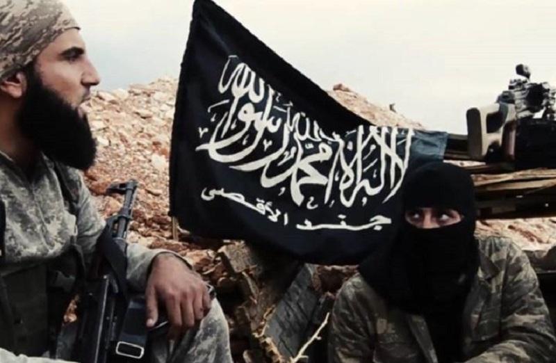 46 Militants Killed In Infighting In Idlib, Hama - Report