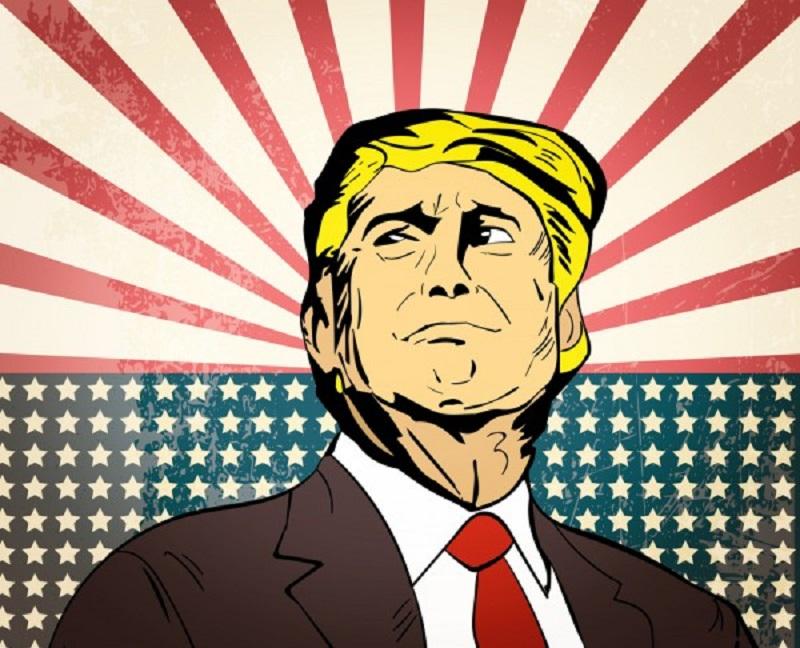 Trump Dreams Vs Trump Reality – Hopes Still Permitted! (Opinion)