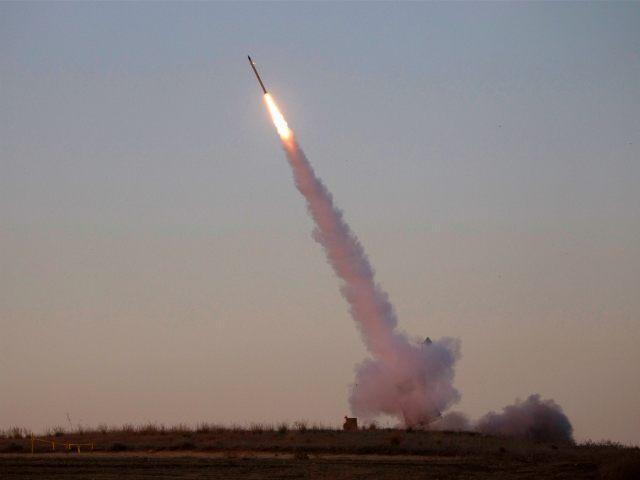 Yemeni Missile Hit Saudi Power Facility In Jizan - Reports
