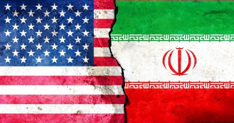 US Vs Iran – War Of Apples Vs Oranges