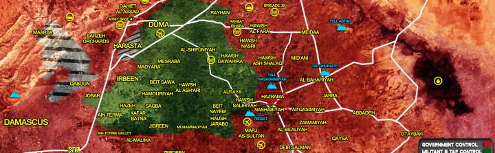 15feb_eastern_ghouta_Syria_War_Map