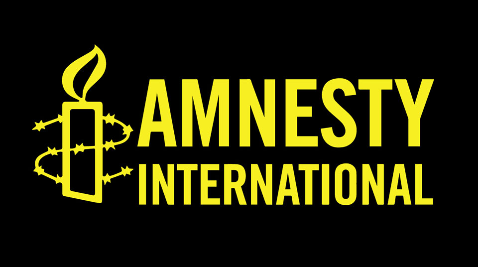 Hearsay Extrapolated - Amnesty Claims Mass Executions In Syria, Provides Zero Proof