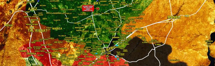 16feb_09_30_northern aleppo_Syria_War_Map