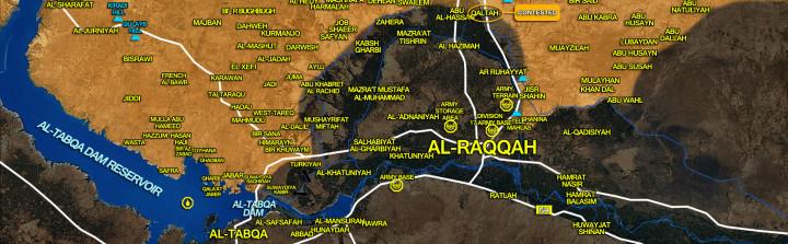 16feb_Al-Raqqah_Syria_War_Map