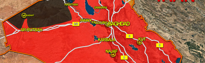 16feb_Iraq_War_Map