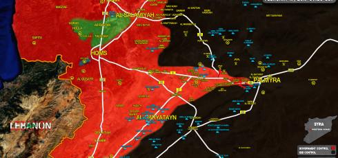 17feb09-20_Homs_Province_Syria_War_Map
