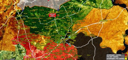 17feb_13_45_northern aleppo_Syria_War_Map