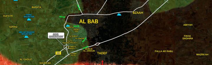 20jan_al bab_Syria_War_Map