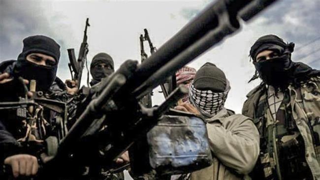 Nusra Front Attacks UN Aid Convoy In Syria's Homs Province