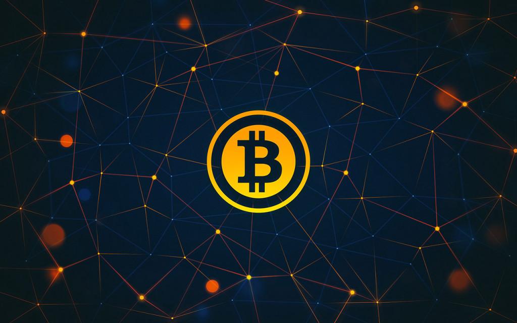 Support SouthFront Via Bitcoin